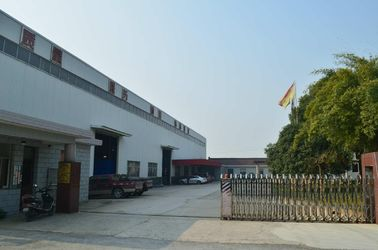 WINFAST STEEL INDUSTRIAL LIMITED